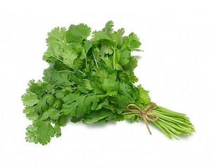 Cilantro - 1.25 oz. - Grateful Produce Box