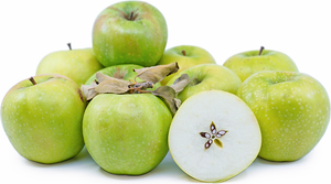 Granny Smith Apples - 6 Pack - Grateful Produce Box