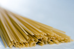 Barilla Linguine - 10 lbs. - Grateful Produce Box