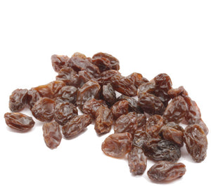 Organic Raisins 15 oz. - Grateful Produce Box