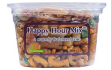 Load image into Gallery viewer, Happy Hour Snack Mix - Grateful Produce Box