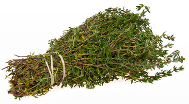 Thyme  - 1.25 oz. - Grateful Produce Box