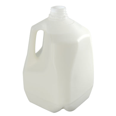Whole Milk - 1 Gallon - Grateful Produce Box