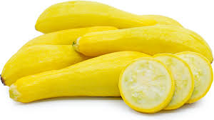 Yellow Squash - 3 Pack - Grateful Produce Box