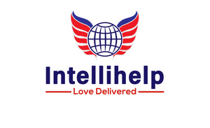 Intellihelp