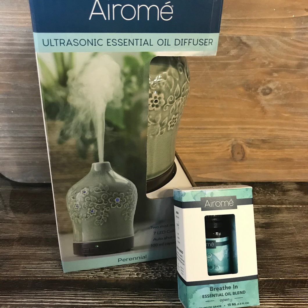 Airomé #ViralKindness Gift Package