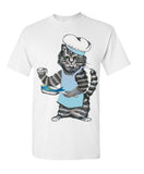 Vinnie (The Fisherman) T-Shirt