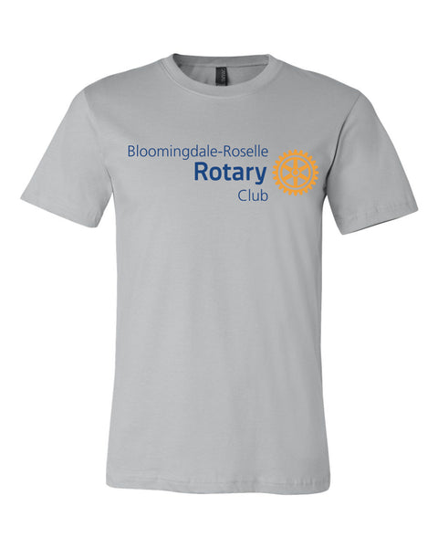 Rotary Club of Bloomingdale-Roselle