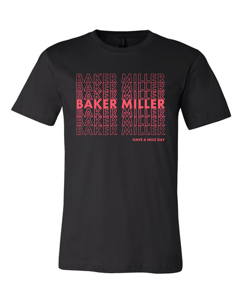 Baker Miller (Chicago)