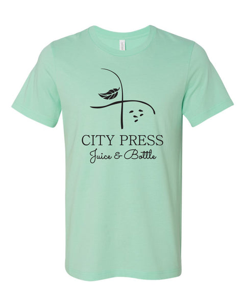 City Press Juice & Bottle (Chicago)
