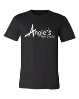 Angie's Hair Studio (Chicago)