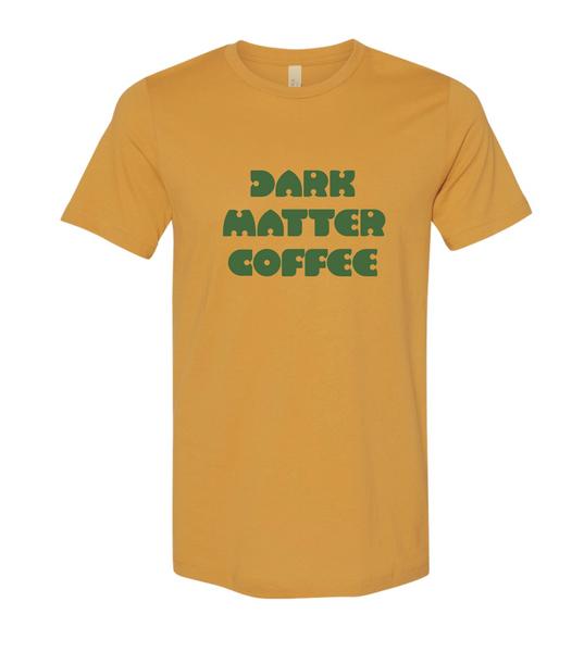 Dark Matter Coffee (Chicago)