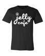 Jelly Cafe (Palatine)