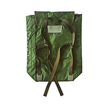 Load image into Gallery viewer, 1984 RUCKSACK