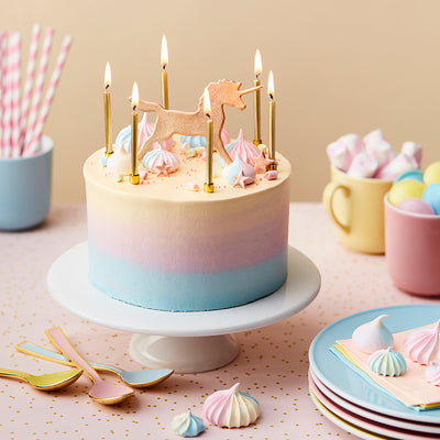 Peggy Porschen's Top Tips for Children's Parties