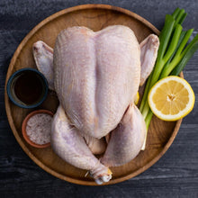 Load image into Gallery viewer, Whole chicken from Wilder Box
