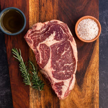 Load image into Gallery viewer, Ribeye Steak from Wilder Box