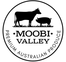 Moobi-Valley-Logo