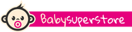 Baby Super Store™