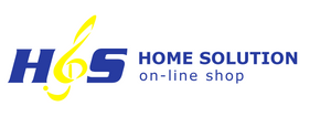 H&S Home Solution | on-line shop