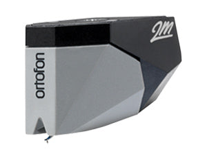 Ortofon | 2M 78 - H&S Home Solution | on-line shop