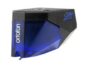 Ortofon | 2M Blue - H&S Home Solution | on-line shop