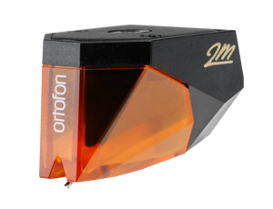 Ortofon | 2M Bronze - H&S Home Solution | on-line shop