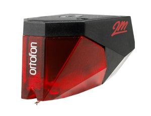Ortofon | 2M Red - H&S Home Solution | on-line shop