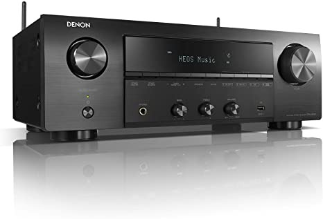 Sintoamplificatore stereo DENON DRA 800 H - H&S Home Solution | on-line shop