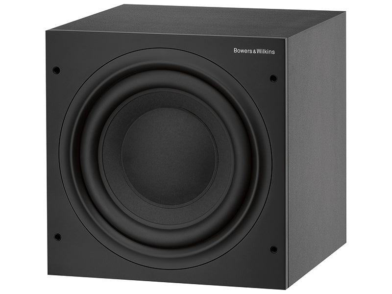 Subwoofer B&W ASW608 - H&S Home Solution | on-line shop