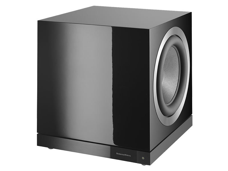 Subwoofer B&W DB1D - H&S Home Solution | on-line shop