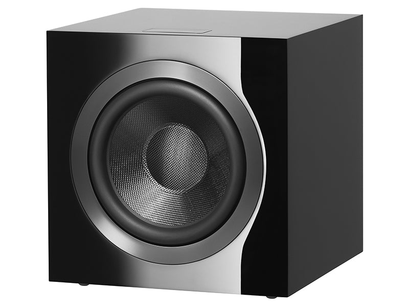 Subwoofer B&W  DB4S - H&S Home Solution | on-line shop