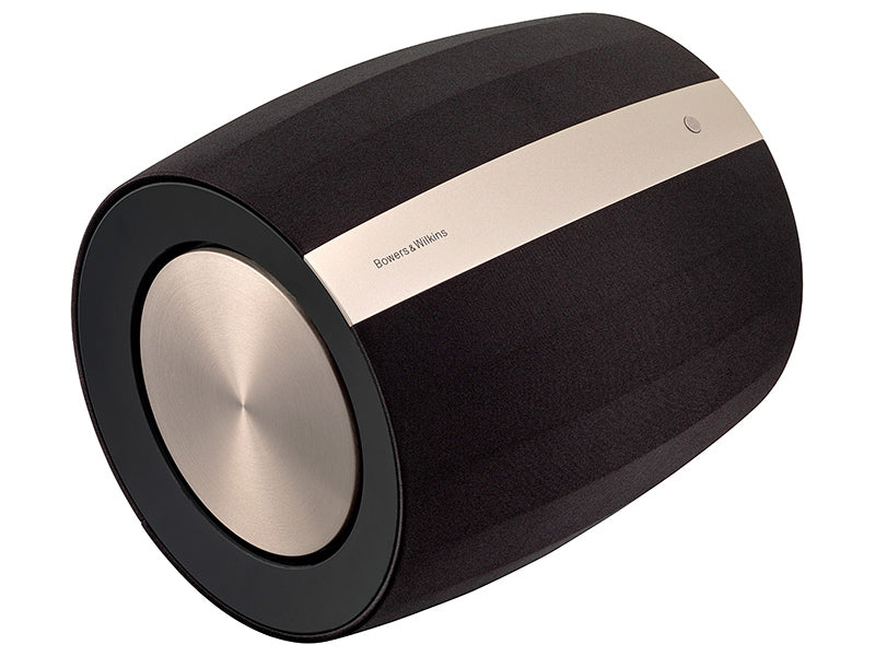 Bowers & Wilkins Formation Bass - H&S Home Solution | on-line shop