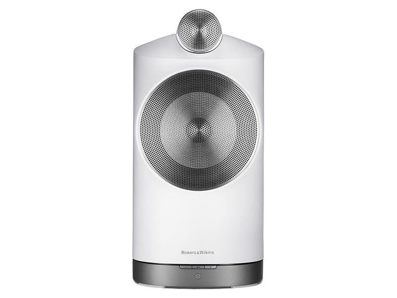 Bowers & Wilkins Formation Duo (coppia) - H&S Home Solution | on-line shop