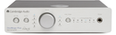 Cambridge Audio DAC MAGIC PLUS - H&S Home Solution | on-line shop