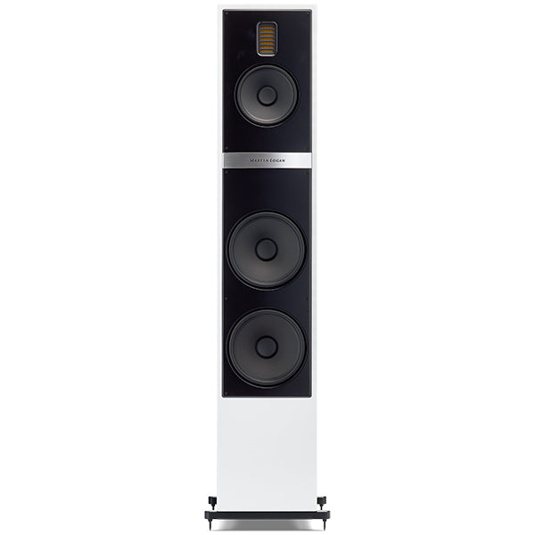MartinLogan  Motion 60XTi - H&S Home Solution | on-line shop