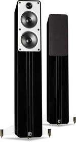 Q Acoustics Concept 40 - H&S Home Solution | on-line shop