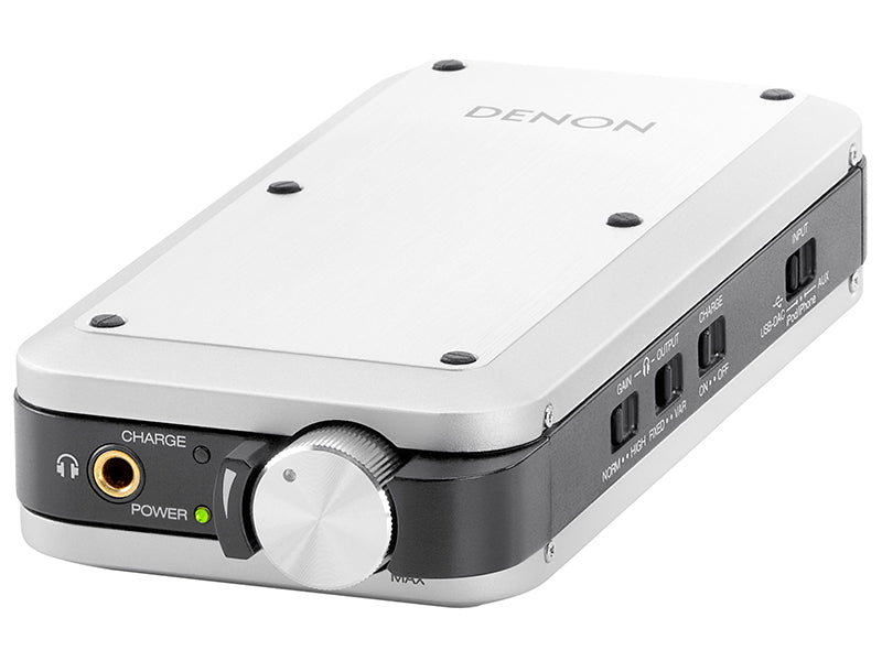 Denon | DA-10 - H&S Home Solution | on-line shop