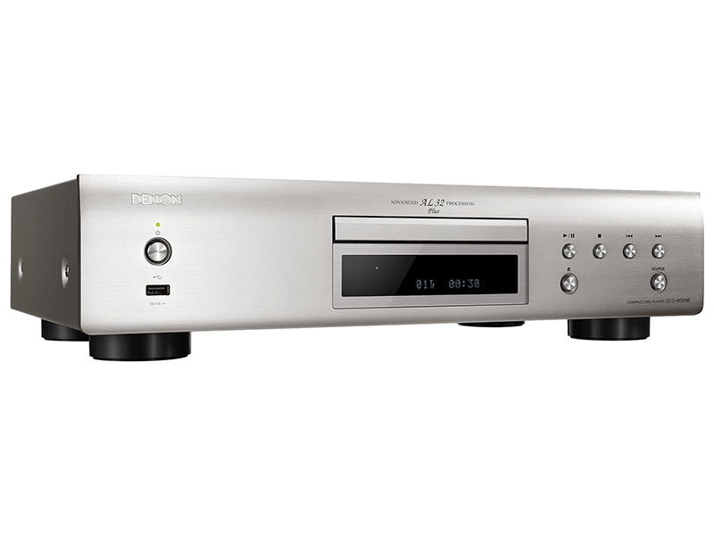 Denon | DCD-800NE - H&S Home Solution | on-line shop
