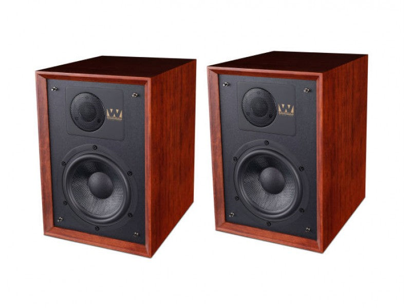 Wharfedale Denton 85 Anniversary Limited Edition - H&S Home Solution | on-line shop