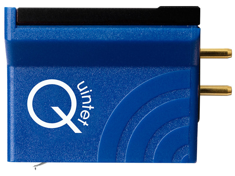 Ortofon | Quintet Blue - H&S Home Solution | on-line shop