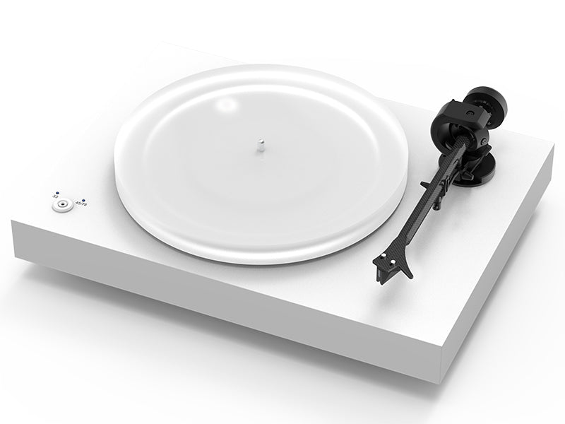Pro-Ject | X2 - H&S Home Solution | on-line shop