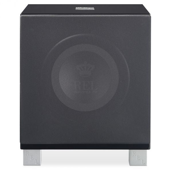 REL Acoustics | T/9i - H&S Home Solution | on-line shop