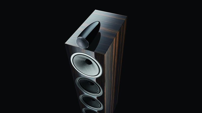 Bowers & Wilkins 702 Signature - H&S Home Solution | on-line shop