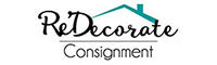 Redecorate Consignment