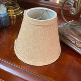Lamp Shades - Redecorate Consignment