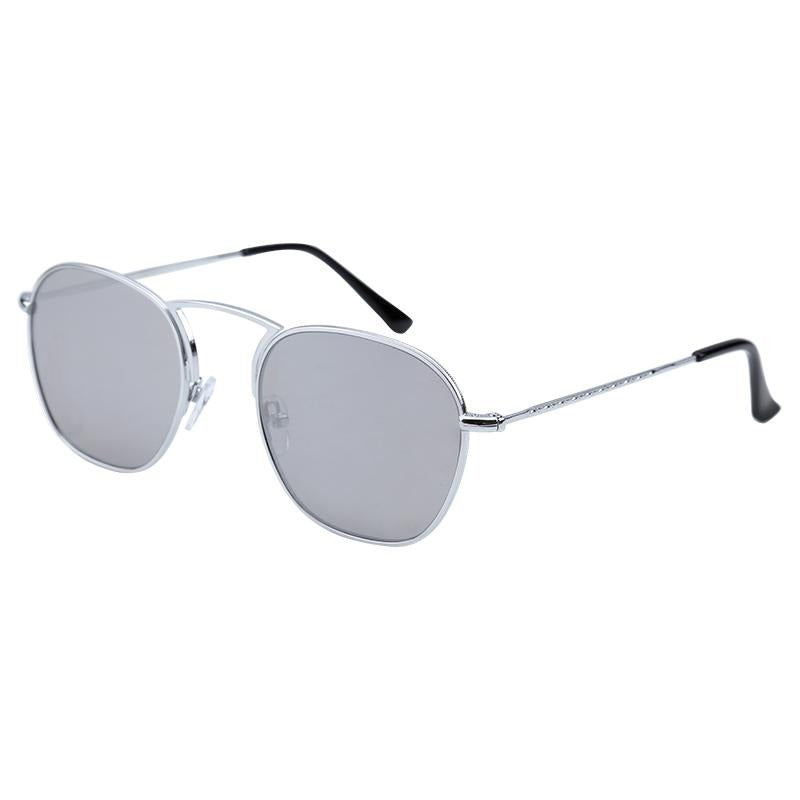Megan Metal Vintage Sunglasses - Sale, sunglasses - Megan Metal Vintage Sunglasses - ANNABO Online Store