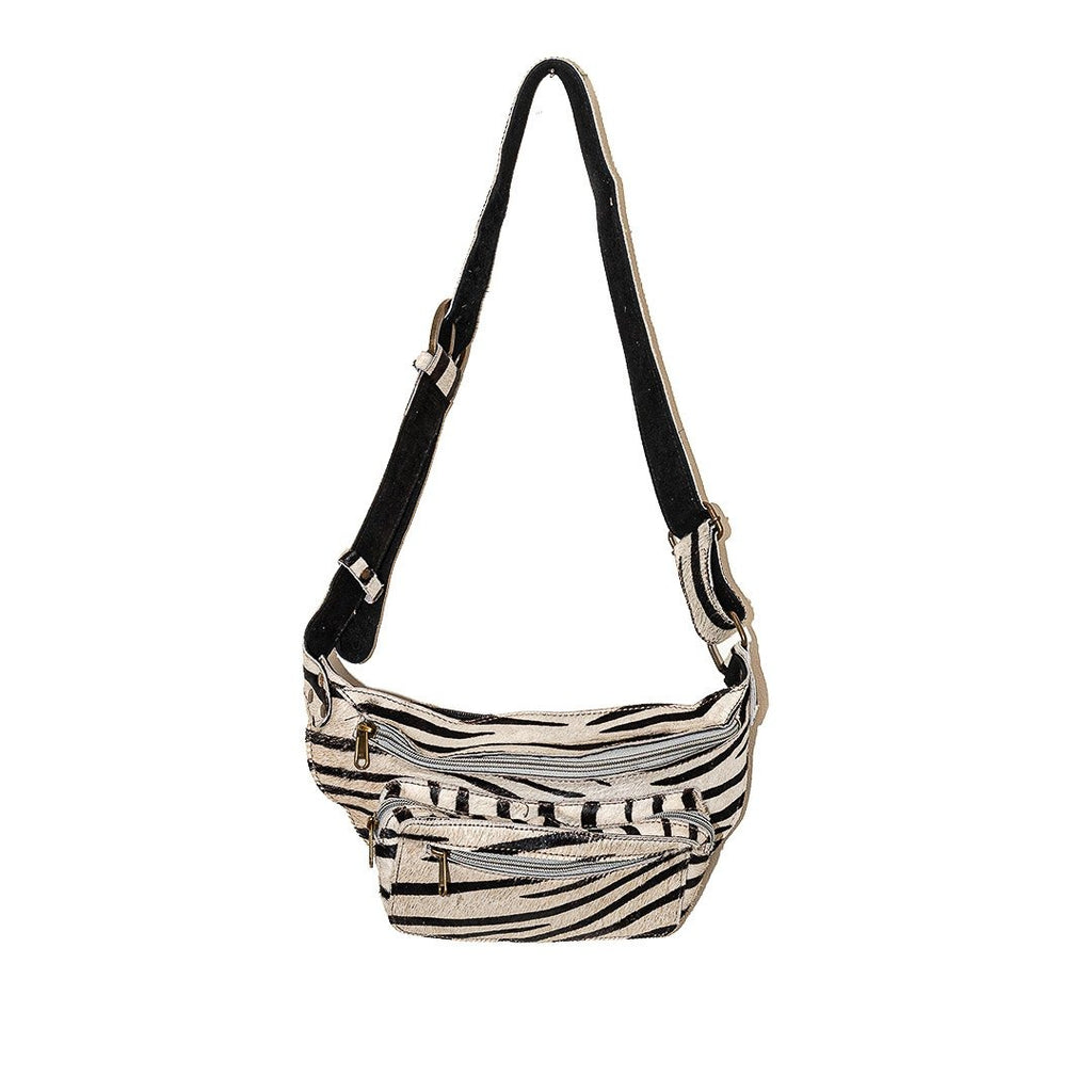 INDY - Bags, Bags Leather, Fanny Packs, Ruby Collection SS '20 - INDY - ANNABO Online Store