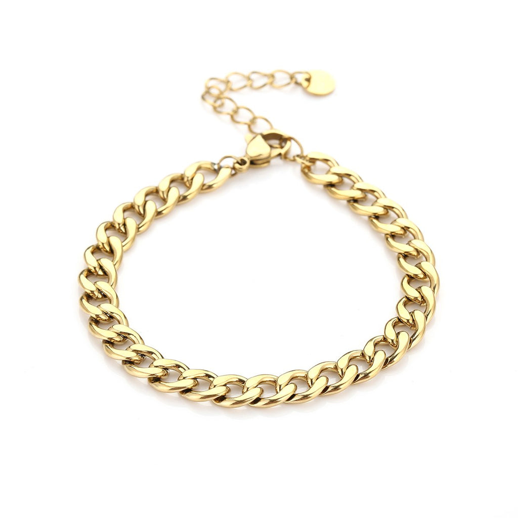 Jacques Earrings Gold and Silver - Bracelets, new arrivals - Jacques Earrings Gold and Silver - ANNABO Online Store