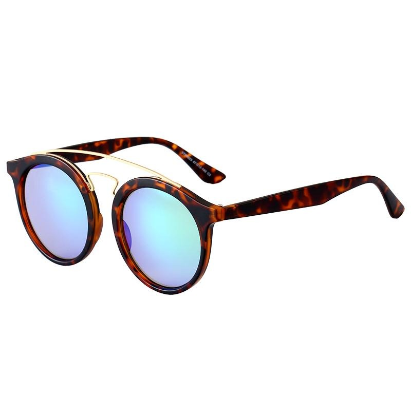 Woody Willy Vintage Sunglasses - Sale, sunglasses - Woody Willy Vintage Sunglasses - ANNABO Online Store